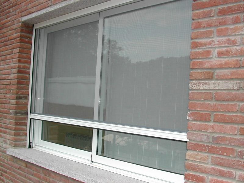 mosquitera-enrrollablpara-ventana1